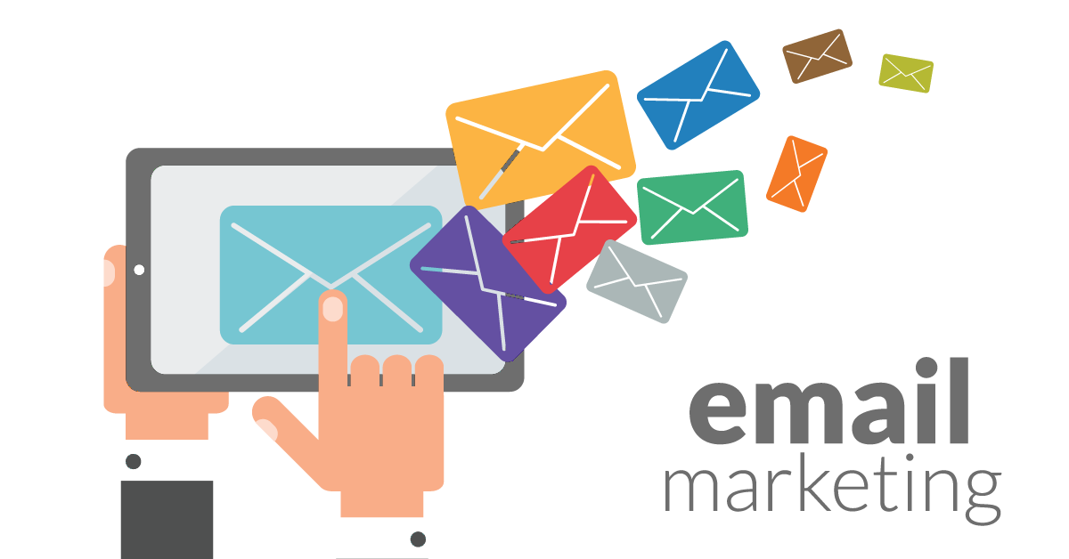 Extract emails from any site