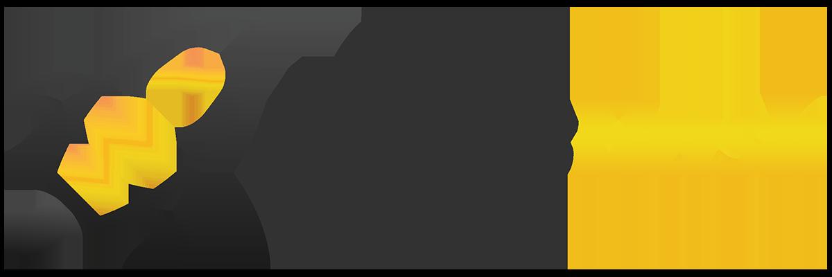 Leads Rush Logo